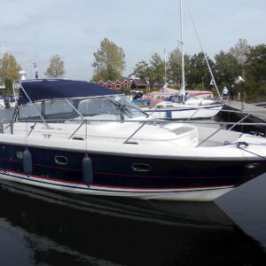 MotorbaadNimbus-33-Nova-scanboat-picture-8982402