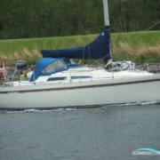SejlbaadMoody-31-MK-II-scanboat-picture-4763494