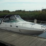 MotorbaadSea-Ray-315-Sundancer-scanboat-picture-8367330