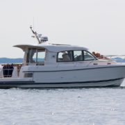 MotorbaadNimbus-365-Coupe-scanboat-picture-10381116