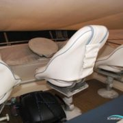 MotorbaadPrincess-414-scanboat-picture-10414985
