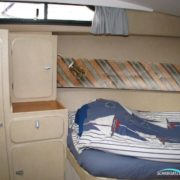 MotorbaadPrincess-414-scanboat-picture-10414989
