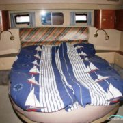 MotorbaadPrincess-414-scanboat-picture-10414990