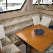 MotorbaadPrincess-414-scanboat-picture-10414992